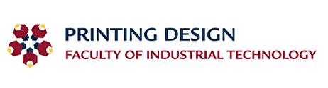 ออกแบบสิ่งพิมพ์และบรรจุภัณฑ์ (Printing Design)